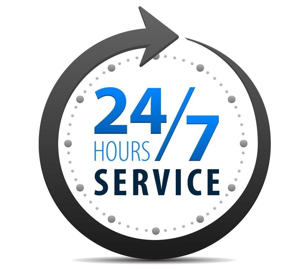 247 service bannar indianastrologyservice