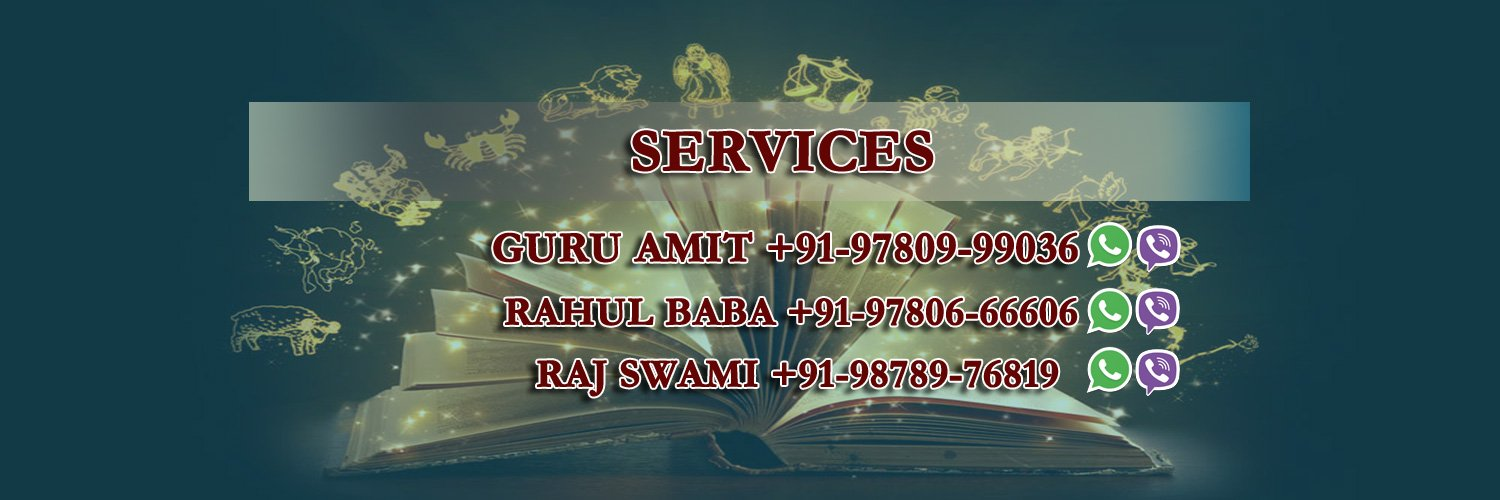 services_banner