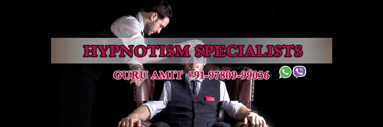 hypnotism-specialists