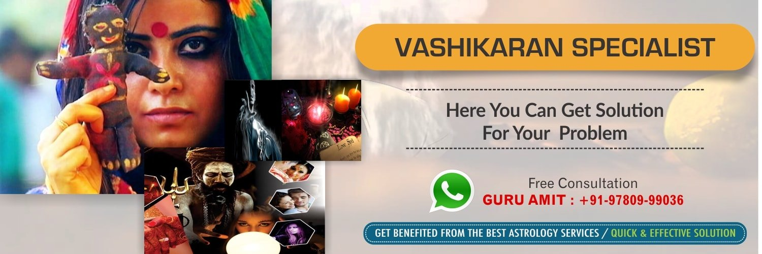 Vashikaran Mantra for Enemy