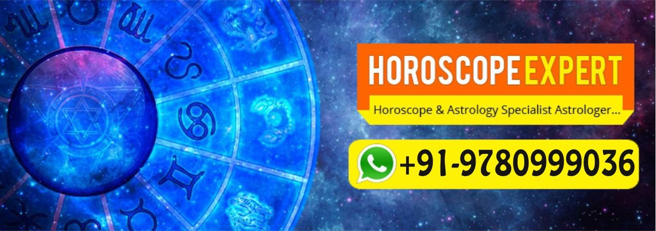 indian astrology match making
